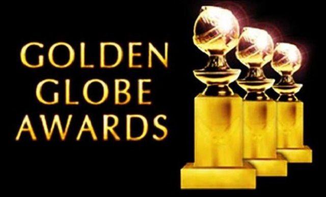 Los Globos de Oro aumentan de audiencia respecto a sus últimas dos ediciones