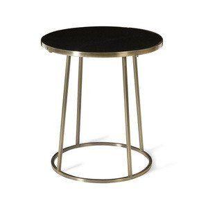 Ida Table