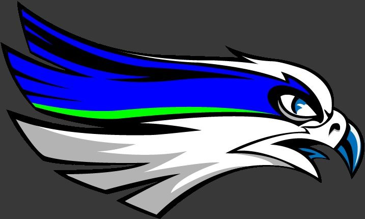 old school seahawks logo | images of morehead middle school wallpaper
