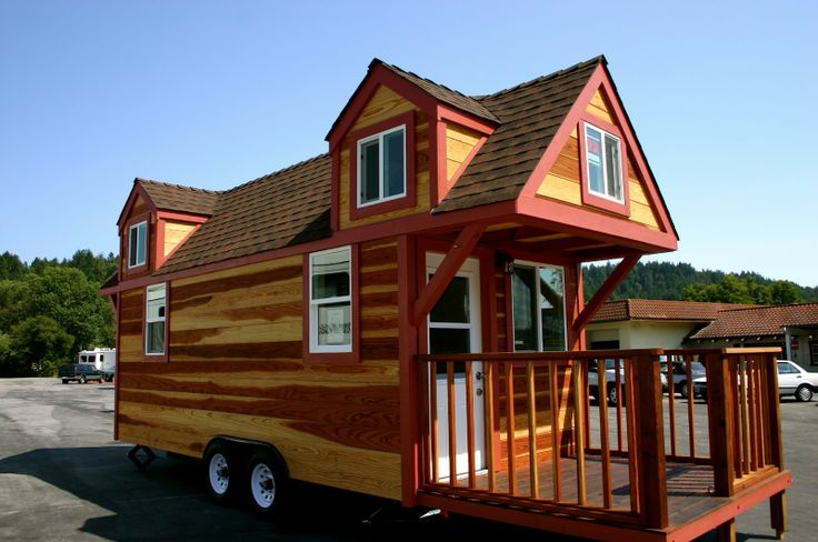 Molecule Tiny Homes Tiny House Manufacturers Pinterest
