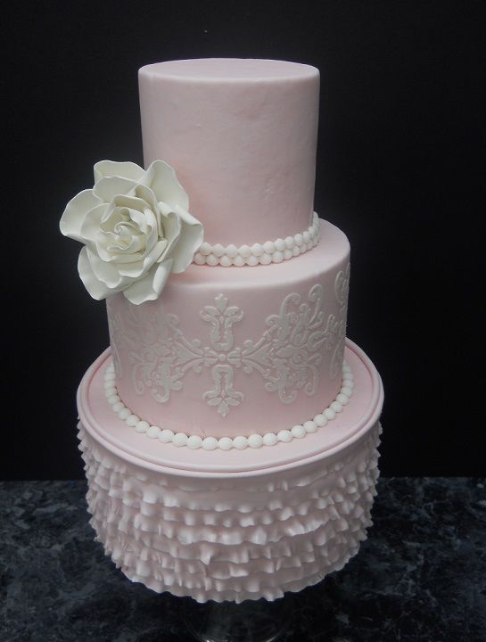 best wedding cakes in lancaster pa 17 best images about wedding cakes on simple 11591