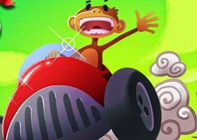 Stunt Karts | Play Free Online Games
