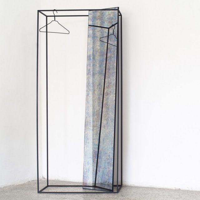 96 best images about miroir mirror on pinterest house for Chez merie le miroir