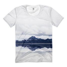 reflect-womens-t-shirt