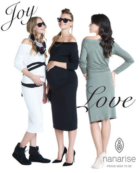 nanarise maternity | maternity dresses | premium maternity clothing | shop online