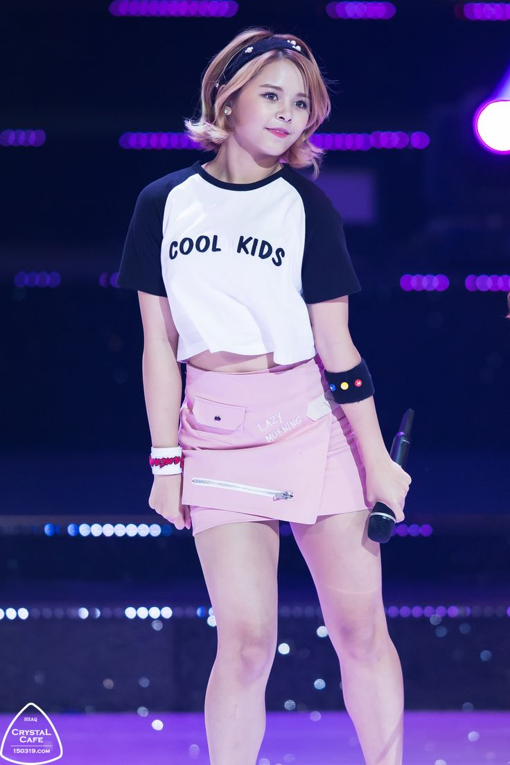 102 Best [ Stage Outfits ] Images On Pinterest | Stage ...