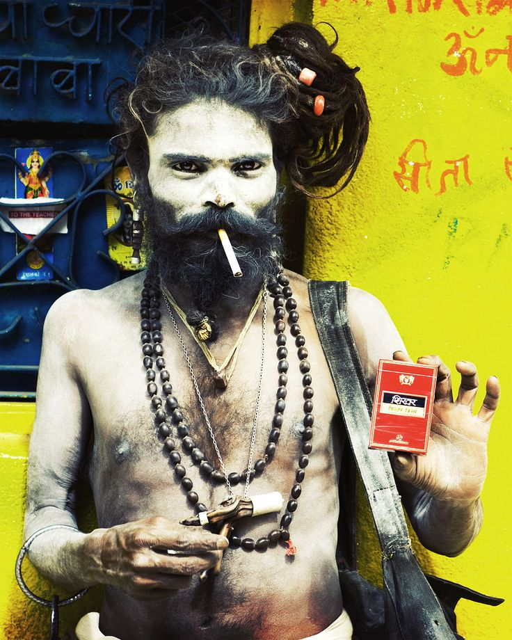 how to avoid smoking in hindi