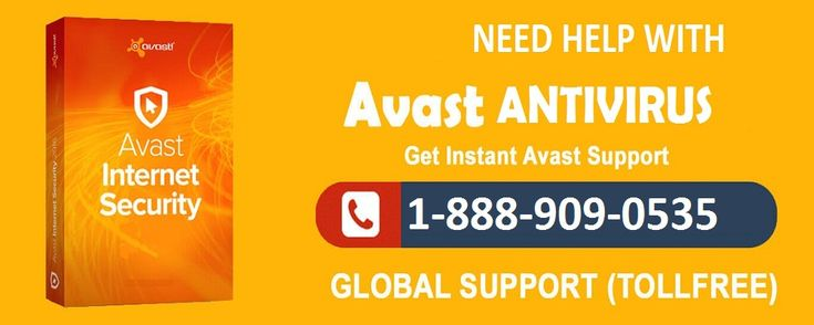 Download and install to Avast antivirus to keep safe the computer system from various kind of virus, malware, and other harmful things. If you have problems to install, setup, activate, update to avast then contact Avast antivirus technical support number.  #AvastAntivirusSupport #AvastTechnicalSupport #AvastInstallationHelp