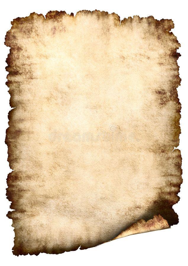 Parchment Paper Background Old Rough Antique Vertical Parchment Paper Texture B Vintage Paper Background Paper Texture Background Design Old Paper Background