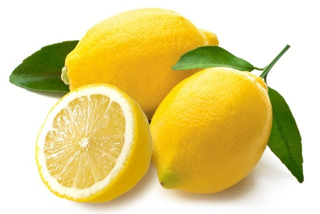 Another effective way is to consider lemon. Squeezing the lemon in the glass of water and taking it several times a day can work favorably for sure.