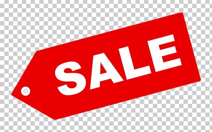 Sales Garage Sale Discounts And Allowances Shopping Png Area Brand Clothing Coupon Cyber Monday Garage Sales Cyber Png
