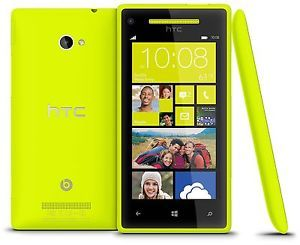 "£116.99 - HTC WINDOWS PHONE 8X SMARTPHONE (UNLOCKED) LIMELIGHT YELLOW 4.3"" BEATS AUDIO http://www.ebay.co.uk/itm/HTC-WINDOWS-PHONE-8X-SMARTPHONE-UNLOCKED-LIMELIGHT-YELLOW-4-3-BEATS-AUDIO-/261514712316?pt=UK_Mobile_Phones&hash=item3ce37dd4fc"