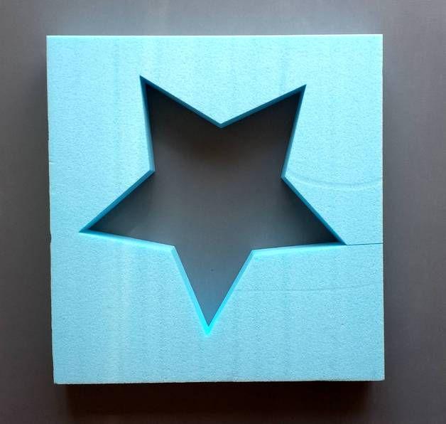 82 best Beton/Holz Figuren images on Pinterest | Bricolage, Cement ...