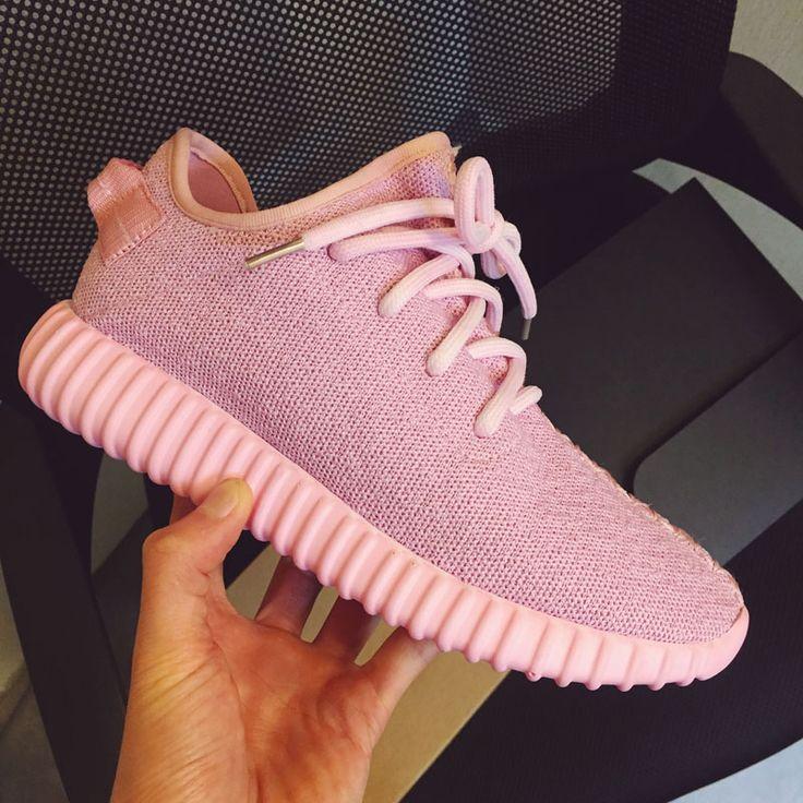 Купить товарНовые женские свободного покроя обувь мода дышащий розовые ботинки для теннис Feminino плоские дамы тренеры на плоской подошве женщина нет логотипа в категории Кроссовки для женщинна AliExpress.