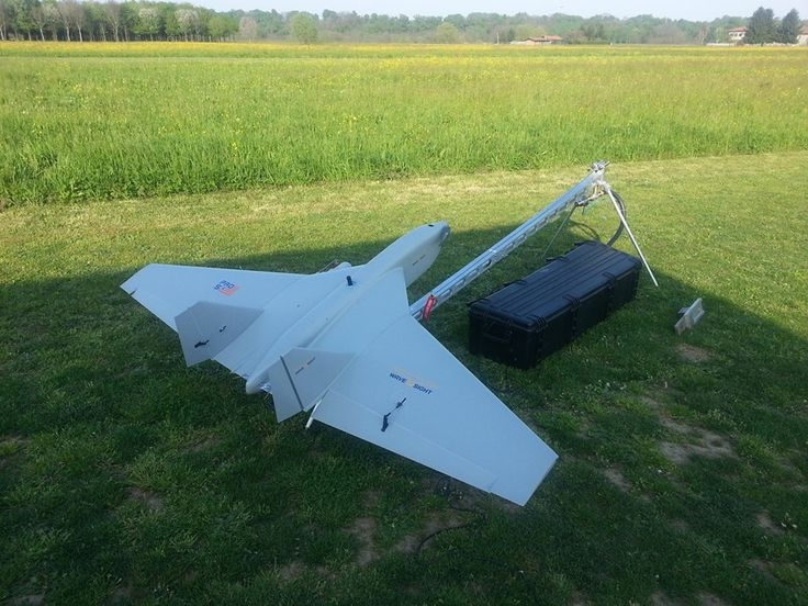 Unmanned Aerial Systems Agriculture This is an amazing find! I would like to see more of this...