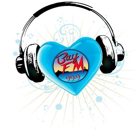 BayFM Needs You!