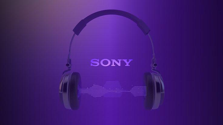 SOUND on Behance