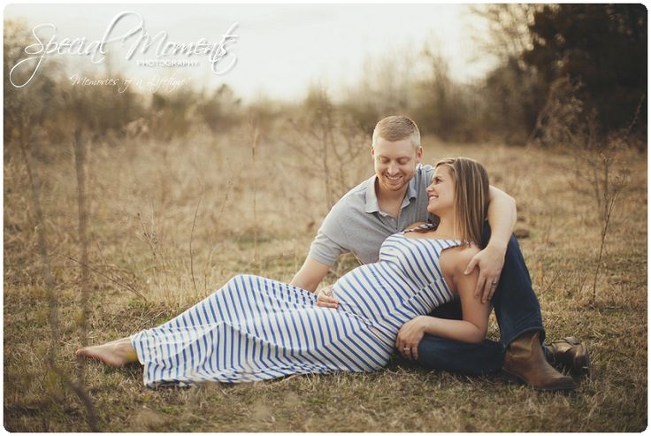 ... Southern Maternity Pictures, Maternity Picture ideas, Country Maternity Pictures_0006 ...