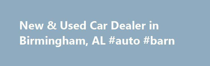 new used car dealer in birmingham al jim burke auto autos post. Black Bedroom Furniture Sets. Home Design Ideas
