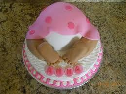 girl baby shower cake ideas | Girl Baby Shower Cake Ideas Photograph