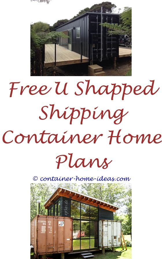 79a18dd87cc97a9472794469b8df97f7 - Better Homes And Gardens Shipping Container House 2015