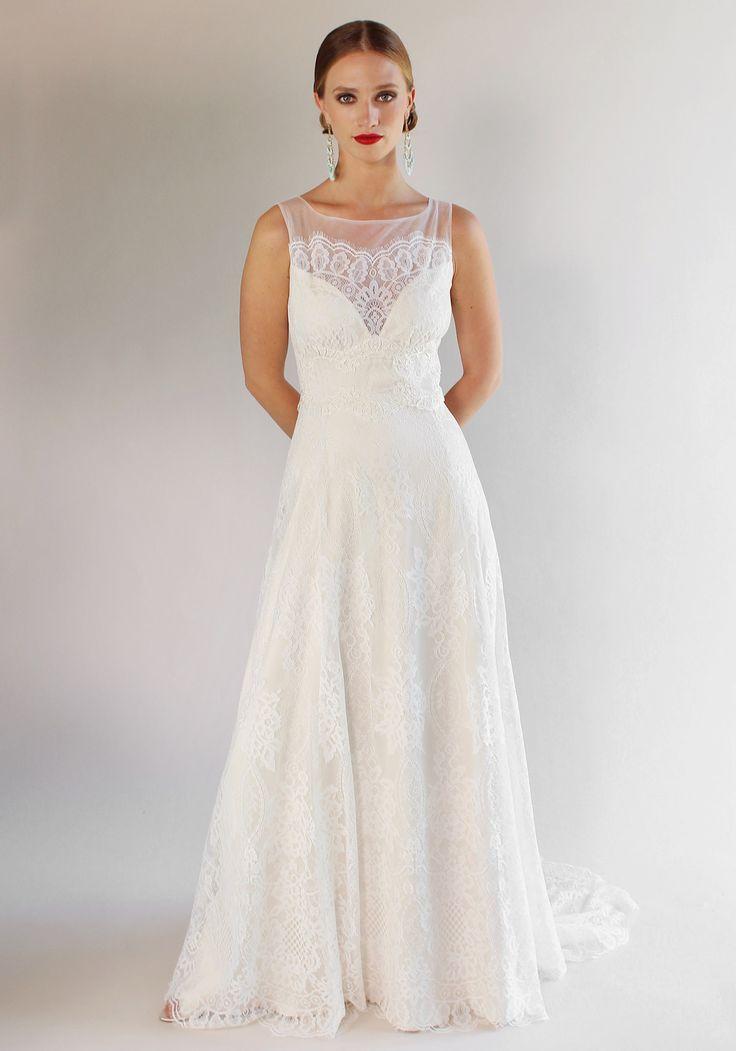 449 besten Pretties Bilder auf Pinterest | Hochzeitskleider ...