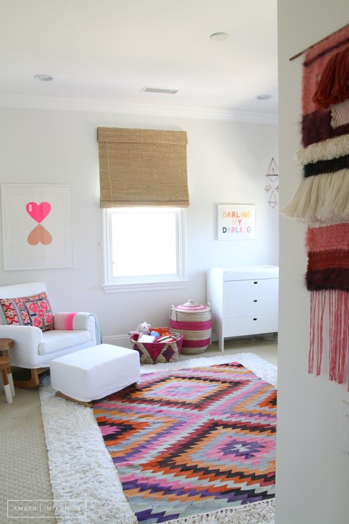 Best 25+ Girls Rugs Ideas On Pinterest | Pink Bedroom Decor, Diy For Teens  And Scandinavian Toddler Beds