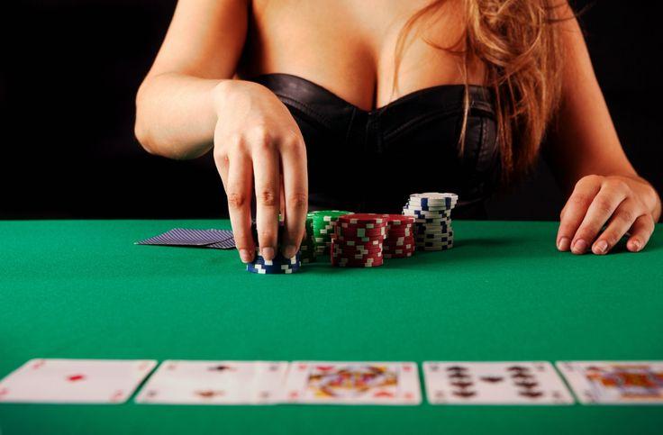tornei poker in estate arcipelago maltese