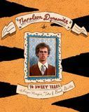 Napoleon Dynamite [10th Anniversary Edition] [2 Discs] [Blu-ray] [Eng/Fre/Spa] [2004], 2289456