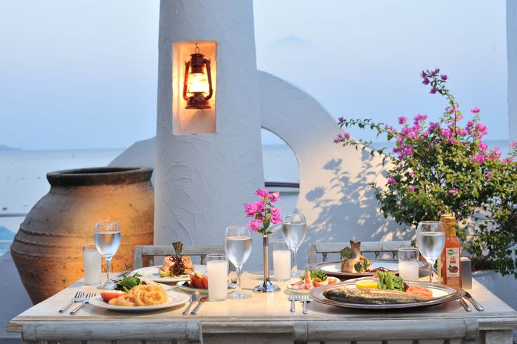 Paloma Pasha Resort şu şehirde: Özdere, İzmir
