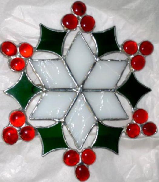 http://www.stainedglasshorizons.com/myalbum/christmas_ornament.jpg