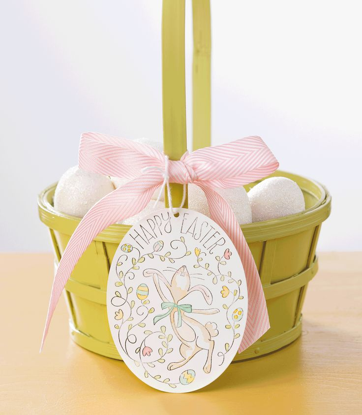 22 best zelfgemaakte paascreaties met stampin up images on happy easter bunny stamp stampin up adorn your easter baskets with this adorable tag made with the happy easter bunny stamp negle