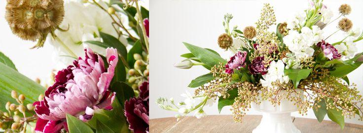 Best Florist In Kitchener Waterloo