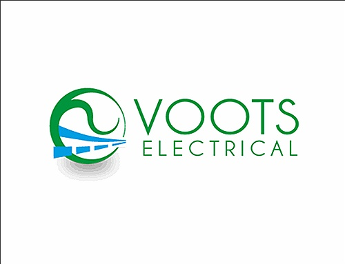 Voots Electrical