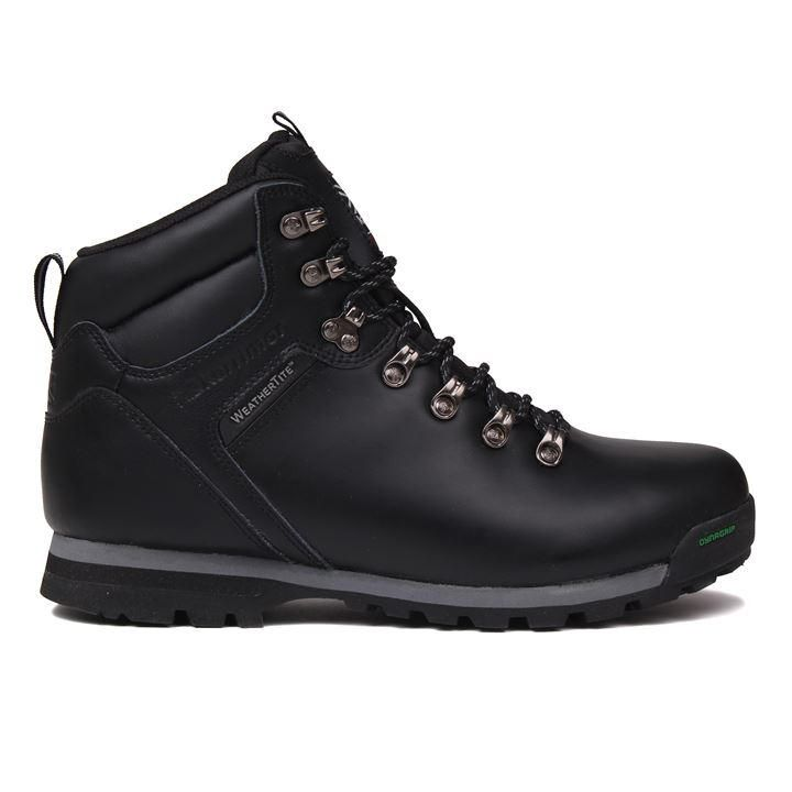 Karrimor | Karrimor Munro Mens Walking Boots | Mens Walking Boots