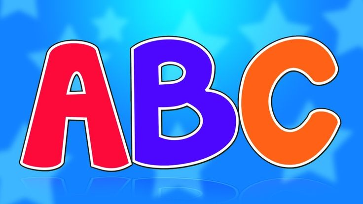 ABC Song in Hindi | Learn English Alphabets | Alphabets For Kids | Hindi...ABC Song in Hindi | Learn English Alphabets | Alphabets For Kids | Hindi Poems | Educational Song #abcsong #kids #prechool #kidssong #learningvideo #videoforkids #nurseryrhymes #toddlers #parenting #kindergarten #kidsrhymes #babysong #educationalvideo #hindirhymes #balgeet #hindivideo #learn #KidschannelIndia