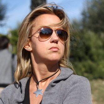 Federica Colombini aka @Federica Colombini