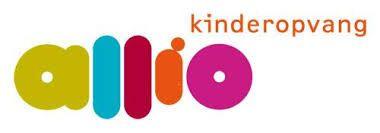 Afbeeldingsresultaat voor kinderopvang logo