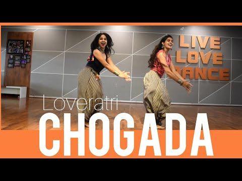 #darshanraval #trendingsong CHOGADA TARA/ LOVERATRI