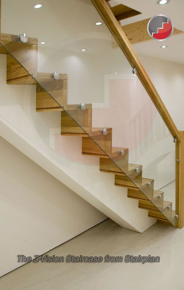 Http Www Stairplan Com Assets Images Staircases Z Vision