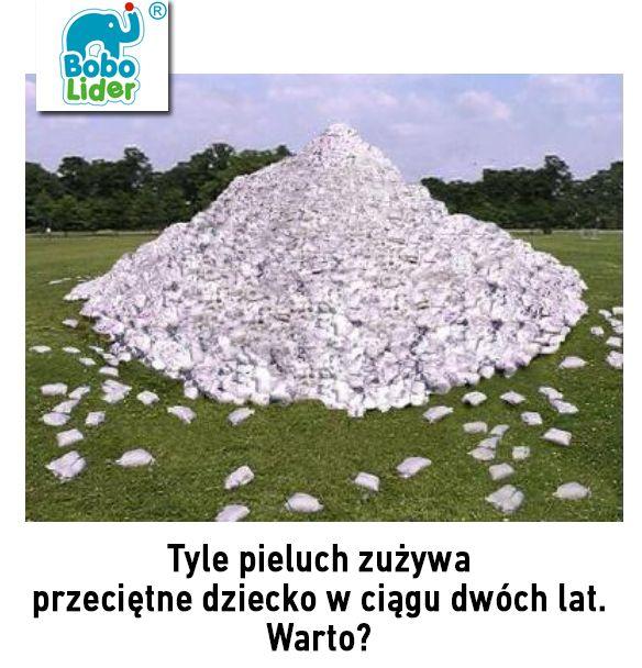 Pieluchy