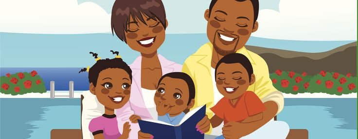 Ackermans supports International Read Aloud Day with the Nal'ibali initiative.