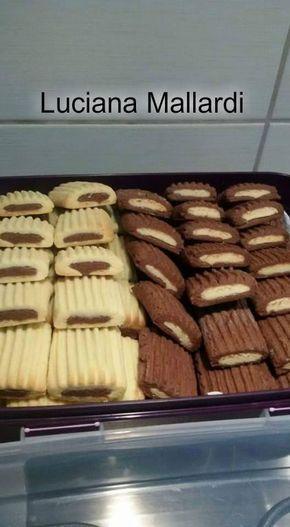 Идея для приготовления печенья! #Idea #Cookies #Baking #Идея #Печенье #Выпечка
