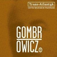 Trans-Atlantyk - fragment w interpretacji Wojciecha Pszoniaka by Radio WL on SoundCloud