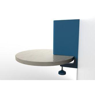 Konstantin Grcic Spike Shelf System