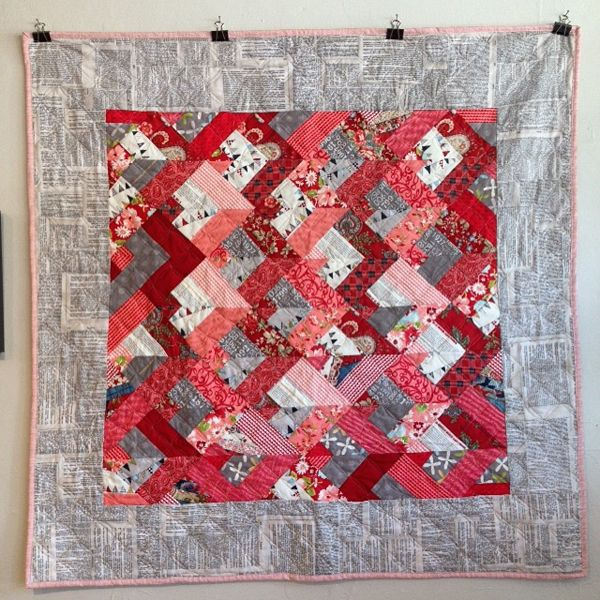 70 best Sewing Blogs images on Pinterest | Sewing blogs, Fisher ... : quilting and sewing blogs - Adamdwight.com