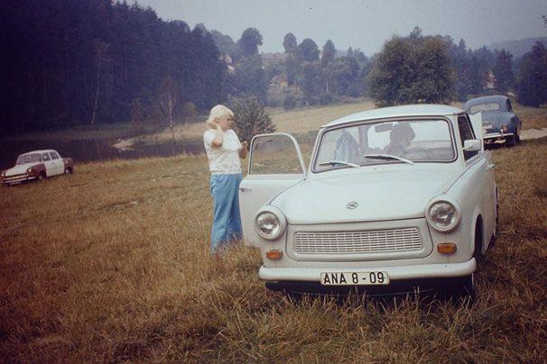 Autostolz http://autostolz.formfreu.de Trabant