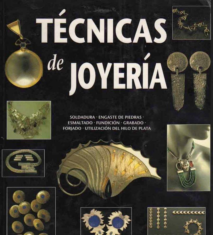 coleccion de 7 Libros de Joyeria - bajar libros gratis   Libros de Geologia-Minerales