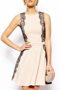 Vestidos de damas online, Vestidos baratos e elegantes - Noradress