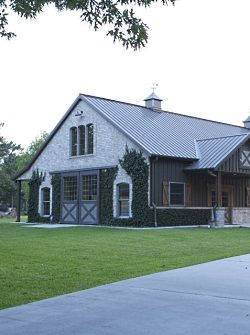 1000 images about barndos on pinterest metal homes for Pole barn homes indiana